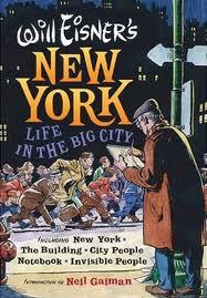 Will - book cover