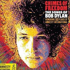 Tribute -album cover