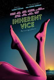 inherent vice 1