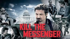 kill - poster